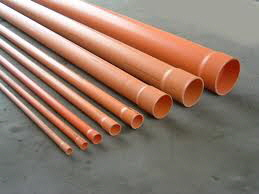 ELECTRICAL CONDUIT (2)