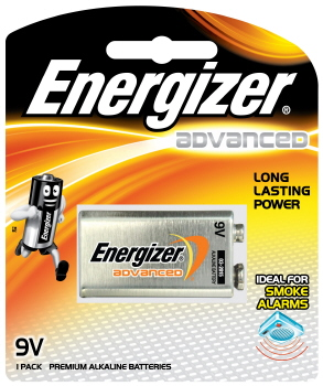 DRY CELL BATTERIES, BULBS & LENSES (65)