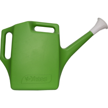 WATERING CANS & WATERING POTS (5)