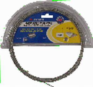WIRE CABLE &amp WIRE ROPE (2)