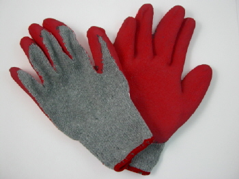 GLOVES (NOT SPORTING) (26)