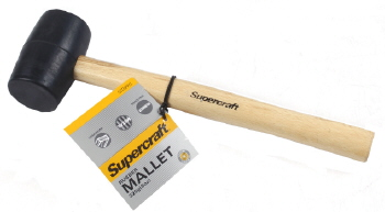 MALLETS & SOFT FACE HAMMERS (1)