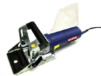 ROUTERS,PLANERS,JOINTERS & SHAPERS-POWER (10)
