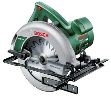 PORTABLE POWER CIRCULAR SAWS (29)
