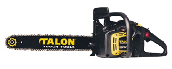 CHAIN SAWS & REPLACEMENT PARTS (11)
