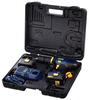 ELECTRIC DRILL KITS (INC ACCESSORIES) (19)