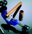 PIPE & TUBE CUTTERS & CUTTING OIL ()