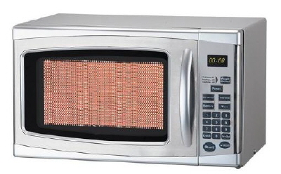 MICROWAVE OVENS (ALL) (1)
