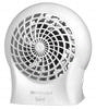 ELECTRIC SPACE HEATERS (PORTABLE) (2)