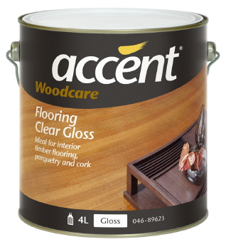 WOOD STAINS (INCLUDING VARNISH-STAINS) (106)