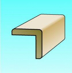 PINE ARCHITRAVES&47MOULDINGS (11)