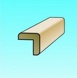 OTHER ARCHITRAVES&47MOULDINGS (42)