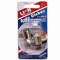 LAMPS &amp BULBS (NOT SEALED BEAM HEADLAMPS) (14)